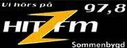 Hitz-FM-97.8