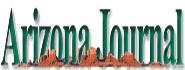 Holbrook Tribune News