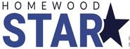 Homewood Star