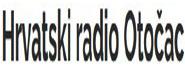 Hrvatski-Radio-Otocac