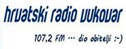Hrvatski-Radio-Vukovar