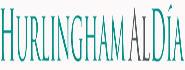 Hurlingham al Dia
