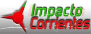 Impacto Corrientes