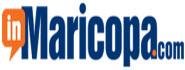 In Maricopa News