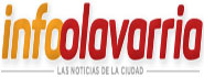 Info Olavarria