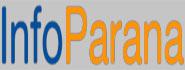 Info Parana