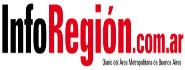 Info Region