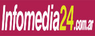 Infomedia 24