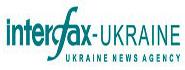 Interfax