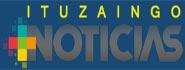Ituzaingo Noticias