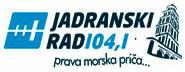 Jadranski-Radio-104.1