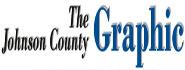 Johnson County Graphic