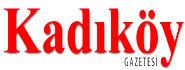 Kadikoy Gazetesi
