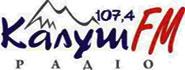 Kalush FM