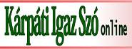 Karpati-Igaz-Szo
