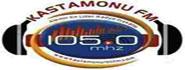 Kastamonu-FM