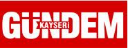 Kayseri Gundem