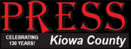 Kiowa County Press