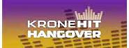 Kronehit Hangover