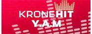 Kronehit YAM