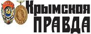 Krymska Svitlytsia