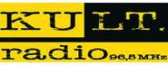 Kult-Radio
