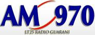 LT25 Radio Guarani