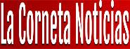 La Corneta Noticias