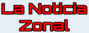 La Noticia Zonal