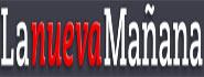 La Nueva Manana