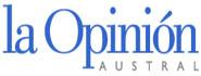 La Opinion Austral