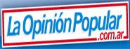 La Opinion Popular