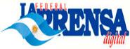 La Prensa Federal