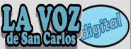La Voz de San Carlos