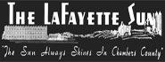 LaFayette Sun