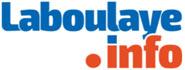 Laboulaye