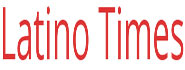 Latino Times