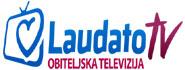 Laudato-TV