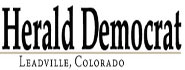 Leadville Herald Democrat