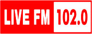 Live-FM-102.0