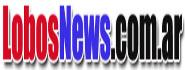 Lobos News