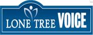 Lone Tree Voice