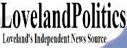 Loveland Politics