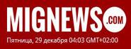 MIG-News