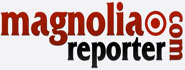 Magnolia Reporter