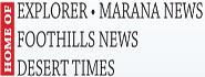 Marana News
