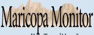 Maricopa Monitor