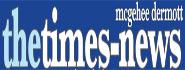 McGehee Dermott Times News