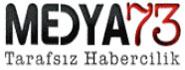 Medya 73