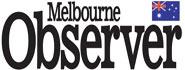 Melbourne Observer